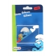 The Smurfs Schleich® Figure - The Clumsy Smurf (21011)