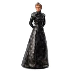 Collectible Figure Three Zero Game of Thrones: Cersei Lannister (1/6)