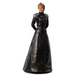 Figurine de collection Three Zero Game of Thrones: Cersei Lannister (1/6)