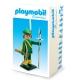Figura de colección Plastoy Playmobil el Joven Ballestero 00266 (2017)