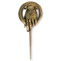 Collectible Pin Dark Horse Game of Thrones Hand of the King (HBO20697)