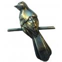 Broche Pin Dark Horse Game of Thrones del Pájaro Sinsonte de Meñique (HBO22561)