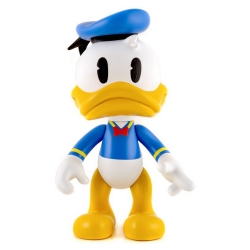 Collectible Figure Leblon-Delienne Artoyz Disney Donald Duck (Colour)