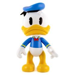 Figura de colección Leblon-Delienne Artoyz Disney Pato Donald Duck (Color)