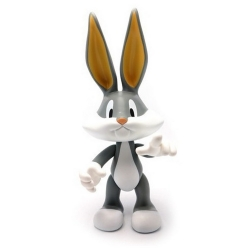 Collectible Figure Leblon-Delienne Warner Bros Looney Tunes Bugs Bunny (2013)