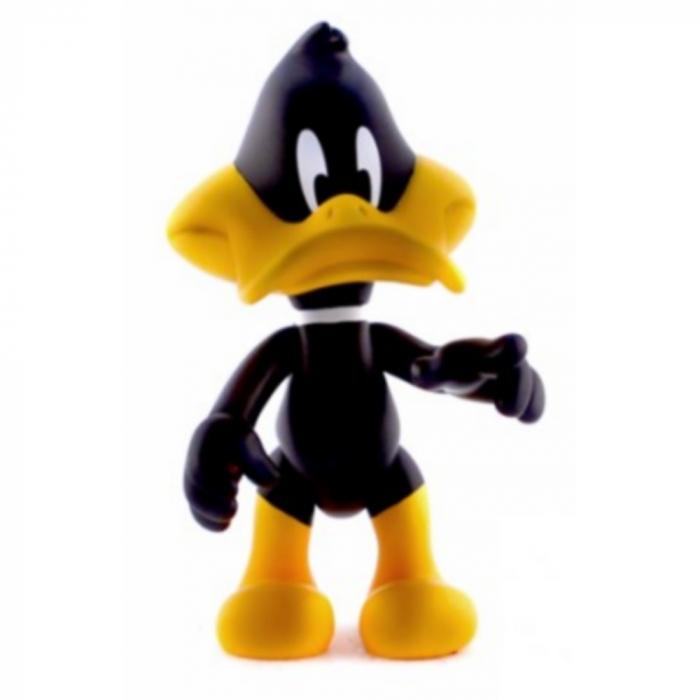 Collectible Figure Leblon-Delienne Warner Bros Looney Tunes Daffy Duck (2013)