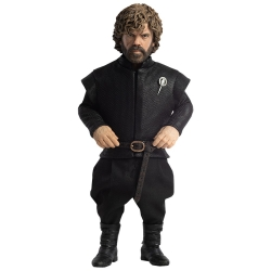 Figura de colección Three Zero Game of Thrones: Tyrion Lannister (1/6)