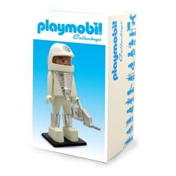 Collectible Figure Plastoy Playmobil The Astronaut 00215 (2018)