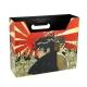 A4 File Box Corto Maltese La Jeunesse, 1985 (54370100)