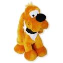 Soft Cuddly Toy Billy and Buddy, Billy 25cm (2013)