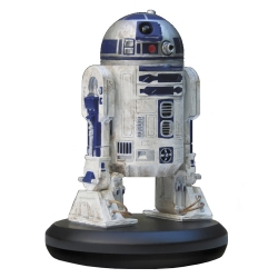 Elite Collection Figure Star Wars R2-D2 V3 Attakus 1/10 SW039 (2017)