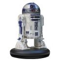 Figura de colección Star Wars R2-D2 V3 Attakus 1/10 SW039 (2018)