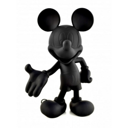 Figurine de collection Leblon-Delienne Disney Mickey Mouse Welcome (Soft Touch)