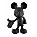 Collectible Figure Leblon-Delienne Disney Mickey Mouse Welcome (Soft Touch)