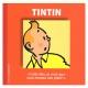 Hergé, éditions Moulinsart Tintín, nous tenons une piste! 24373 FR (2018)