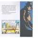 Hergé, editions Moulinsart Tintin, nous tenons une piste! 24373 (2018)
