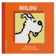 Hergé, éditions Moulinsart Tintín, Milú, Pourvu que j'arrive à temps! FR (2018)