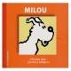 Hergé, editions Moulinsart Tintin, Snowy, Pourvu que j'arrive à temps! FR (2018)