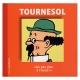 Hergé, éditions Moulinsart Tintín, Tornasol, un peu plus à l'ouest ! (FR)