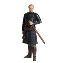 Figura de colección Three Zero Game of Thrones: Brienne de Tarth (1/6)