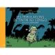 Casterman: Hergé, Les tribulations de Tintin au Congo 19215 (2018)