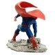 Superman Schleich® Figure - Superman Crouching  (22505)