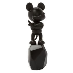 Statue Leblon-Delienne Disney Mickey Mouse Rock, Arik Levy B (18cm)