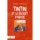 Book Hors Collection Hergé Tintin et le secret d'Hergé, Serge Tisseron (2016)