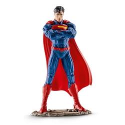 Figura Schleich® DC Comics Superman (22506)