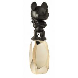 Statue Leblon-Delienne Disney Mickey Mouse Rock, Arik Levy BG (86cm)