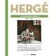 Tintín Le Feuilleton intégral Hergé Número 8 (1939-1940)