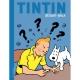 Libro de Actividades para Niños éditions Moulinsart Tintín, 24380 (2018)
