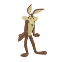 Collectible Figure Comansi Warner Bros Looney Tunes Coyote (2017)