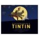 Artbook Moulinsart Les aventures de Tintin (24288)