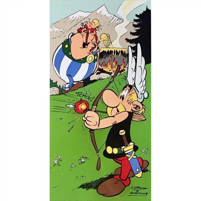 Asterix Und Obelix Kinox