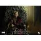 Collectible Figure Three Zero Game of Thrones: King Joffrey Baratheon (1/6)