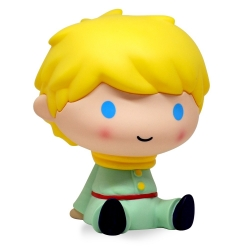Tirelire figurine de collection Chibi Plastoy Le Petit Prince 80086 (2019)