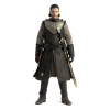 Collectible Figure Three Zero Game of Thrones: Jon Snow S08 (1/6)