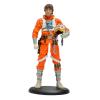 Collectible figurine Star Wars Luke Skywalker Snowspeeder Attakus 1/10 (SK050)