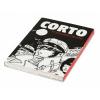 Set de 16 Cartes postales des aventures de Corto Maltese 313091 (10x15cm)