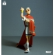 Figurine de collection Fariboles Astérix, Jules César (2019)