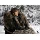 Collectible Figure Three Zero Game of Thrones: Bran Stark (1/6)