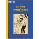 Revue des Amis du Musée Hergé Tintin ADMH Memento 2019 (Version Française)