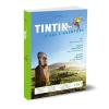 Magazine Moulinsart GEO Edition: Tintin, c'est l'aventure, Îles Nº2 FR (2019)