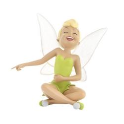 Figura de colección Leblon-Delienne Disney Peter Pan: Campanilla