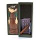 Collectible Figurine Pixi Gaston Lagaffe, The wardrobe for nap 6584 (2019)