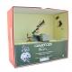 Collectible Figurine Pixi Gaston Lagaffe Typewriter launches darts 6588 (2019)