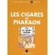 The archives Tintin Atlas: Les Cigares du Pharaon, Moulinsart FR (2011)
