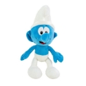 Soft Cuddly Toy Puppy The Smurfs: The Classic Smurf 25cm (755230)