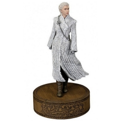 Figura de colección Dark Horse Game of Thrones Daenerys Targaryen (20cm)